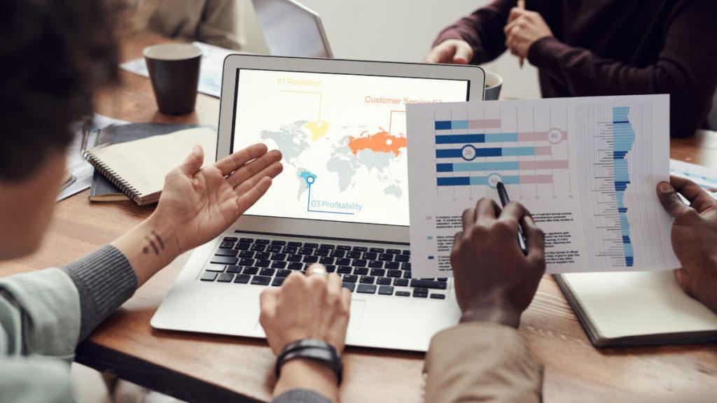 10 Ways to Transform your B2B Marketing into a Lead Generation Machine