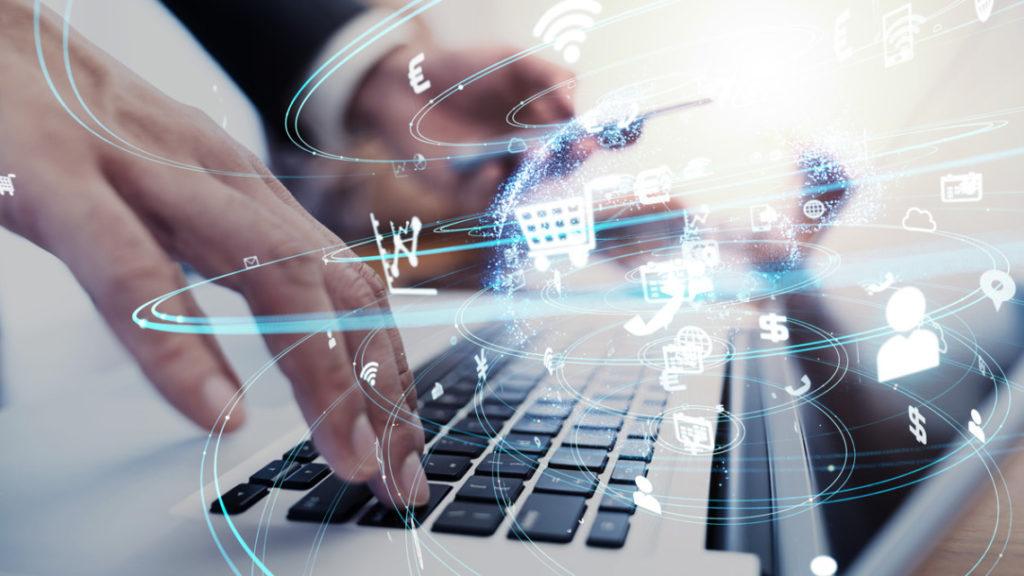 ABM: Tactics & Tech