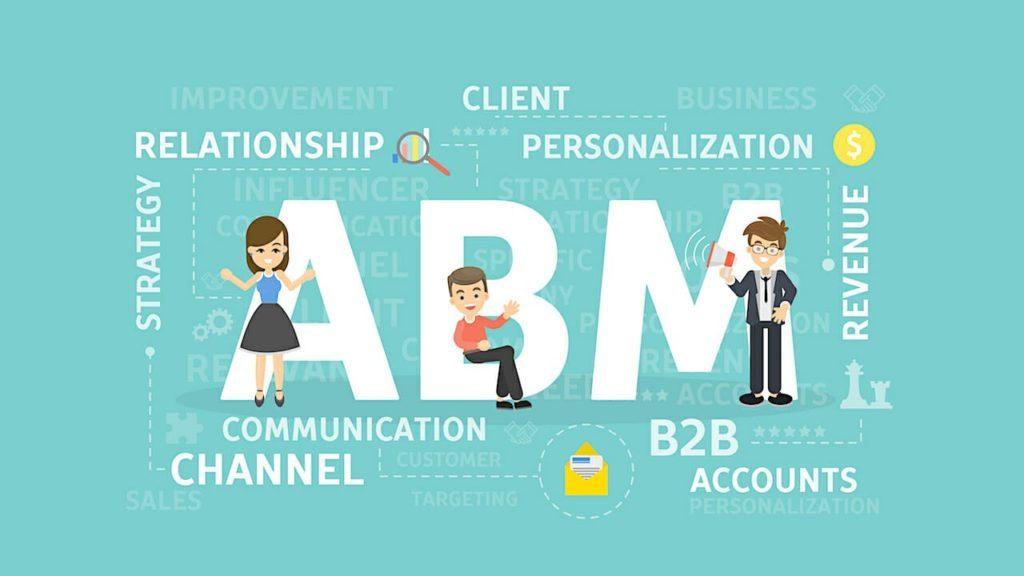 B2B business growth