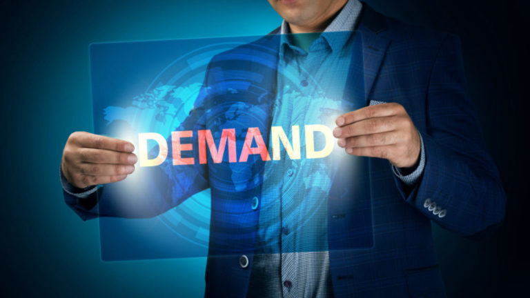 ABM vs Demand Generation: Which do you think your company is stronger in?