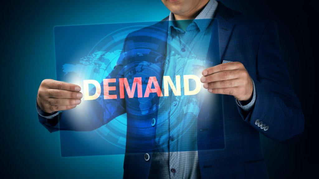 ABM vs Demand Generation