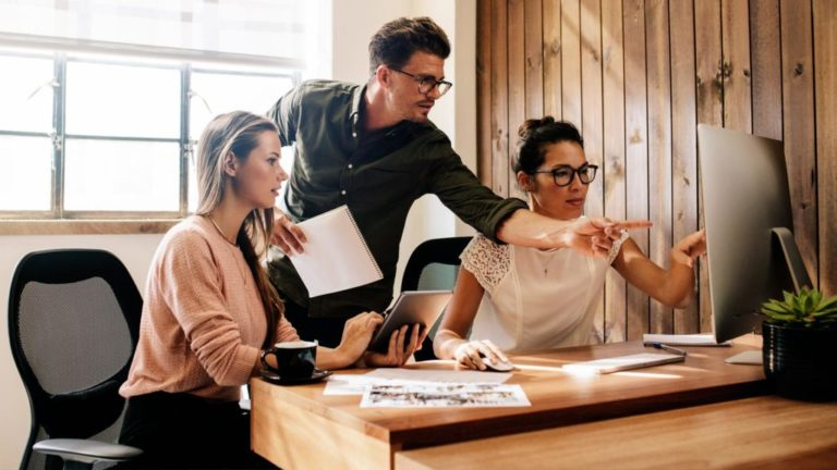 A 3 step approach to creating an ABM playbook